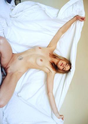 Mila I