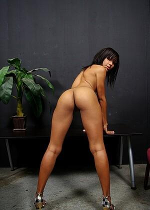 Tess Morgan