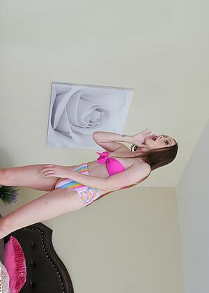 Lily Glee