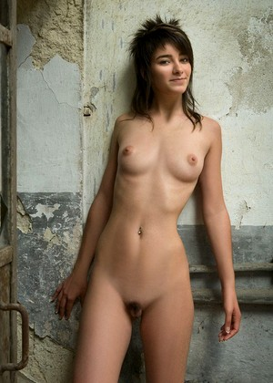 Sabrina Femjoy