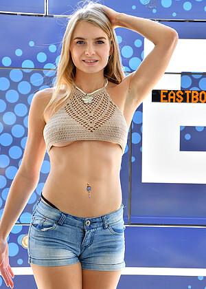Ftvgirls Model