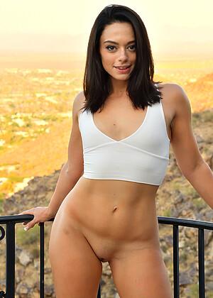Sophia Burns