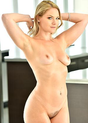 Lisey Sweet