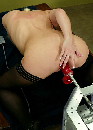 Bella Starr
