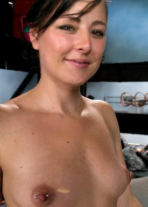 Eadie Sexwick