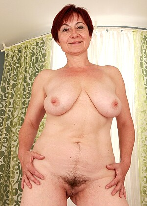 Eva G