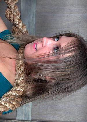 Brooke Bliss