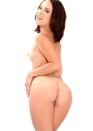 Sara Sloane
