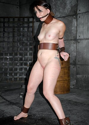 Mandy Muse