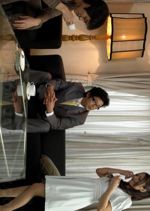 Aoi Miyama