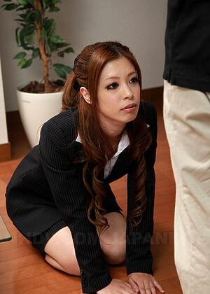 Japanhdv Model
