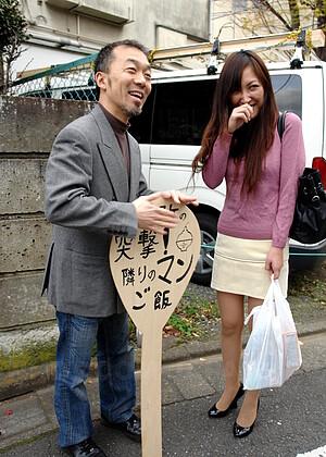 Nao Sakurai