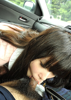 Riko Tanabe