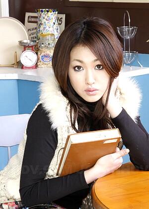 Yu Yamashita