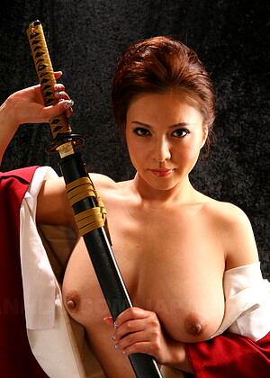 Yuki Tsukamoto