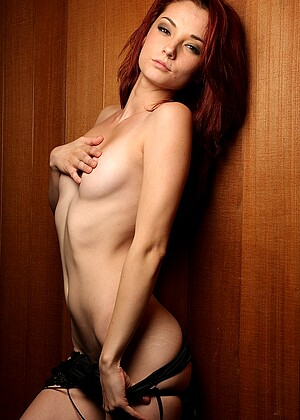 Kylie Cole