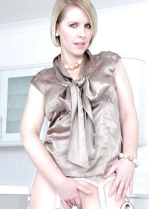 Alison Webb