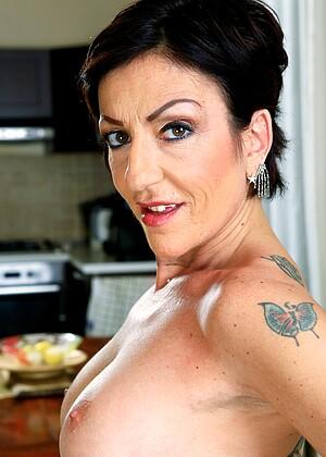 Susan Wild