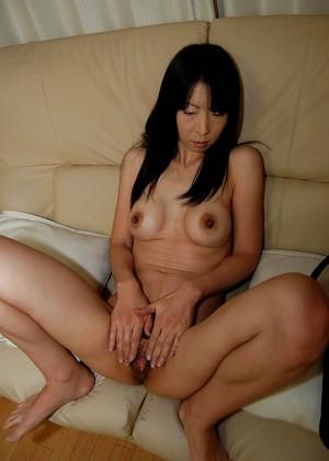 Yuko Arakawa