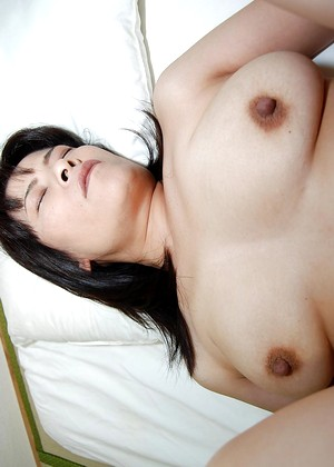 Yumiko Todoroki