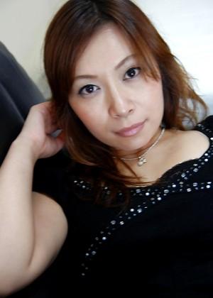 Machiko Nishizaki