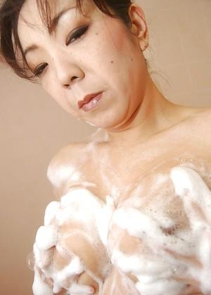 Yoriko Akiyoshi