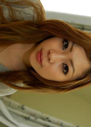 Yuna Uchiyama