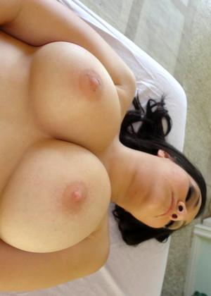 Nadia Nash