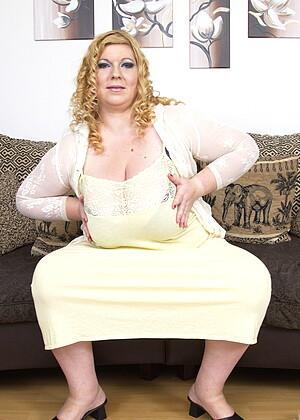 Angellynne Hart