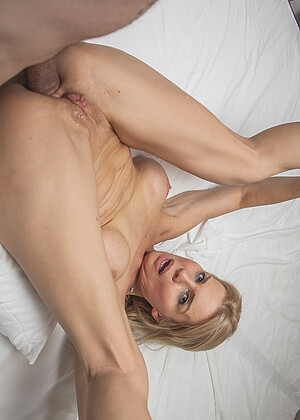 Nadya Basinger