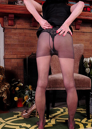 Natasha K