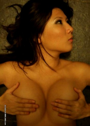 Meandmyasian Model