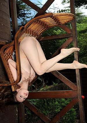 Erin Pink