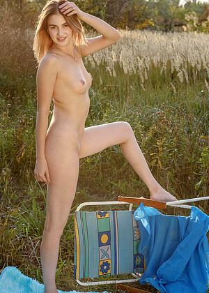 Hannah Lynn