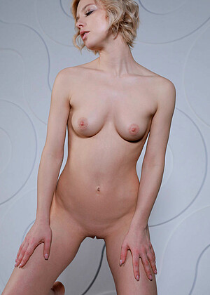 Hilary Wind