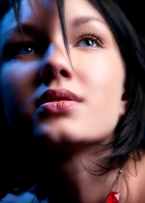 Loreen A