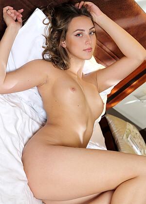 Olivian