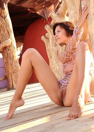 Suzanna A