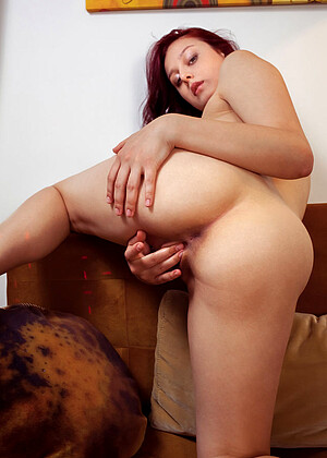 Olivia Honey