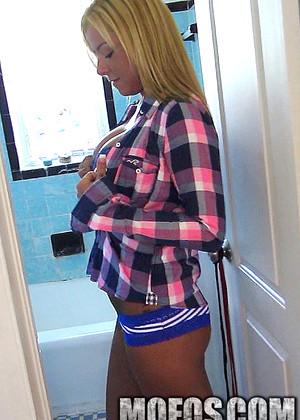 Britney Shannon