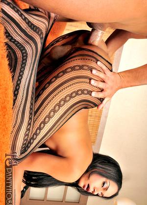 Jackeline Garcia