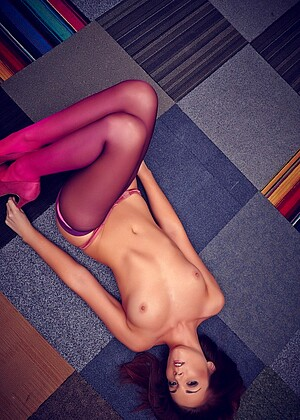 Darelle O