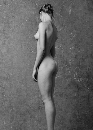 Yelena Morey