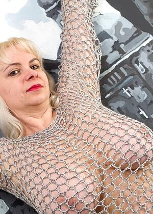 Cecilia Bando