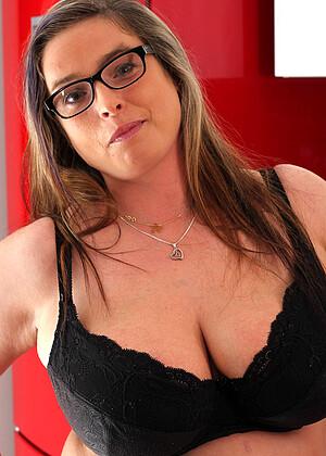 Claudia Dart