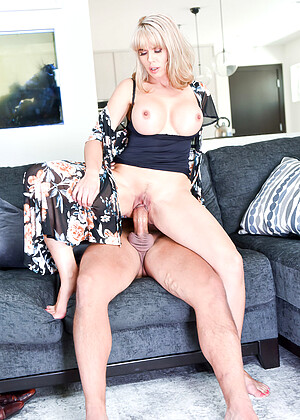 Amber Chase