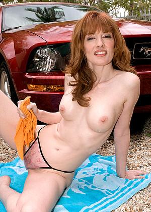 Lorelei Lane