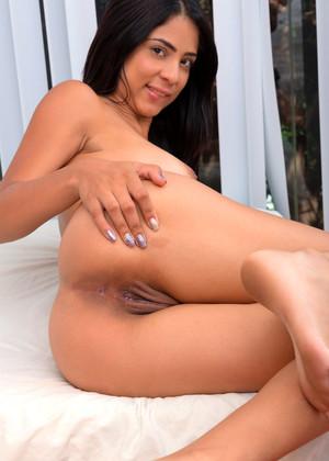 Cleo Mijares
