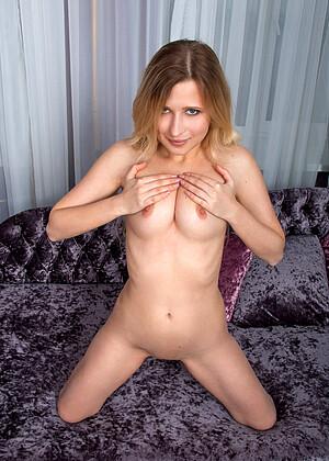 Brittany Shy