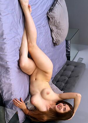 Kay J